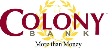 MemLogo_Colony-Logo_More-than-Money-Tag